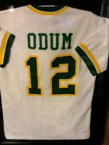 bryan's jersey