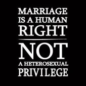 marriage_equality